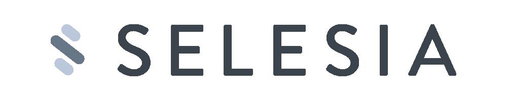 Selesia