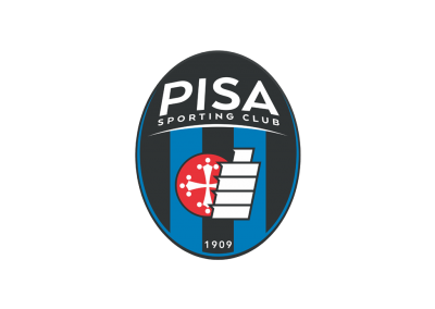 Pisa Sporting Club