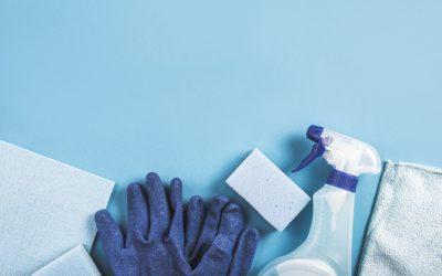 Sanificazione per le aziende: cosa significa e quando va fatta